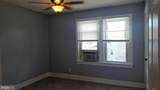 6556 Parnell Avenue - Photo 10