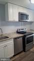 6556 Parnell Avenue - Photo 2