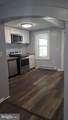 6556 Parnell Avenue - Photo 4