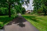 3134 Mechanicsville Road - Photo 1