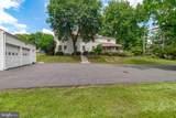 3134 Mechanicsville Road - Photo 3
