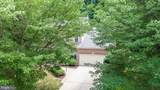 5439 Wooded Way - Photo 63