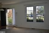 21236 Hedgerow Terrace - Photo 2