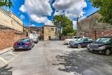 1626 Lancaster Street - Photo 37