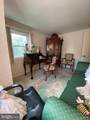 2079 Red Lion Road - Photo 27