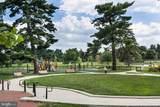 501 University Parkway - Photo 36