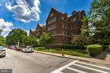 501 University Parkway - Photo 37