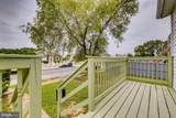 6626 O'donnell Street - Photo 4