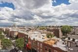 200-10 Lombard Street - Photo 24