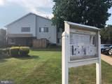 9006 Sandalwood Drive - Photo 1