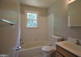 9204 Pinehurst Drive - Photo 11