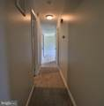 9204 Pinehurst Drive - Photo 12