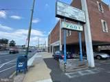 7601 Castor Avenue - Photo 16