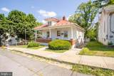 108 Franklin Avenue - Photo 4