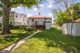 108 Franklin Avenue - Photo 41
