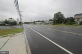 2163 Highway 35 - Photo 16
