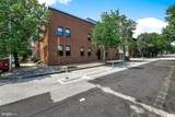 1126 Potomac Street - Photo 3