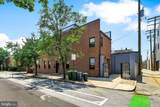 1126 Potomac Street - Photo 4