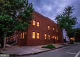 1126 Potomac Street - Photo 40