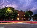 1126 Potomac Street - Photo 41