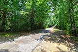 43575 Lifelong Landing Lane - Photo 49