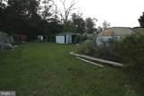 7150 Montevideo Road - Photo 23