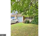 1430 Woodmill Drive - Photo 1
