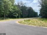 LOT 17 Hawk Drive - Photo 1