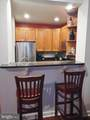 1320 Wayne Street - Photo 15