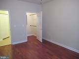 1320 Wayne Street - Photo 19