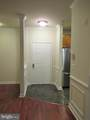 1320 Wayne Street - Photo 3