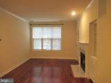 1320 Wayne Street - Photo 5