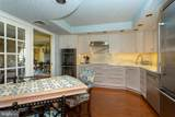 100 Breyer Drive - Photo 12