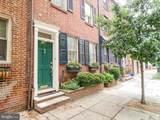 1609 Lombard Street - Photo 2