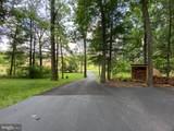 420 Mellon East Road - Photo 65