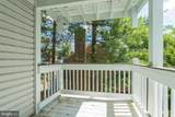 2915-E Woodley Street - Photo 17