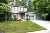 8641 Concord Drive - Photo 2