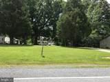 23408 Kingston Creek Road - Photo 1