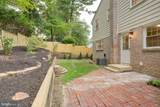 626 Coles Mill Road - Photo 49