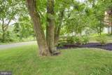 626 Coles Mill Road - Photo 52