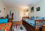 5101 River Road - Photo 16