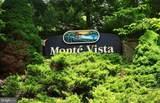 75 Monte Vista Drive - Photo 22