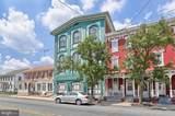 219 Main Street - Photo 3
