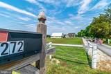 272 Mount Friendship Road - Photo 78