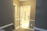 15251 Royal Crest Drive - Photo 14