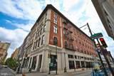 105 12TH Street - Photo 1