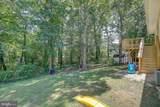2993 Jamestown Court - Photo 33
