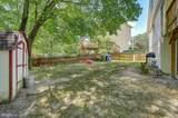 2993 Jamestown Court - Photo 35