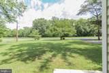 1699 Warrenton Road - Photo 39