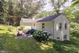 75 Gradyville Road - Photo 35